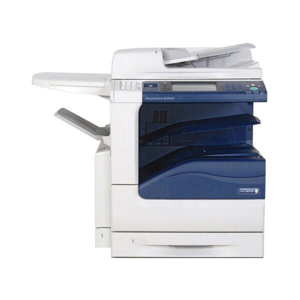 Máy photocopy Fuji xerox IV 3065