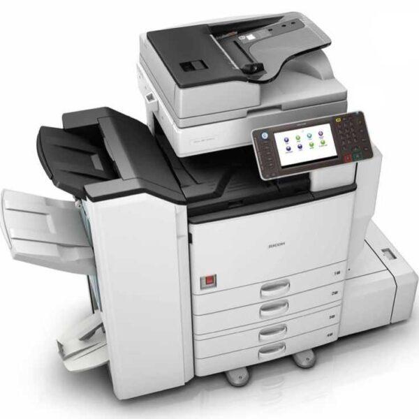 Máy photocopy Ricoh MP 4002
